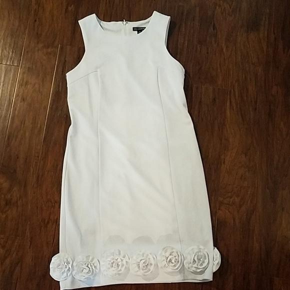 Nina Leonard Dresses & Skirts - Nina Leonard dress
